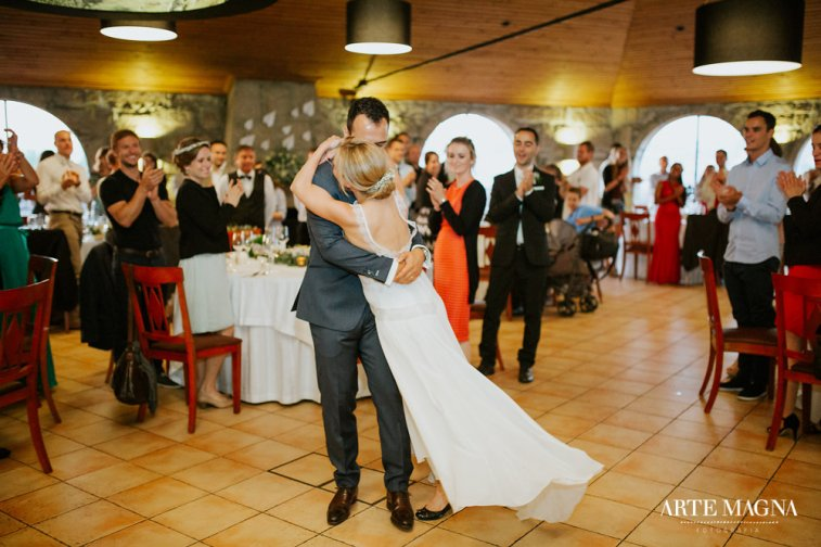 589-Maude&Tiago-Wedding_