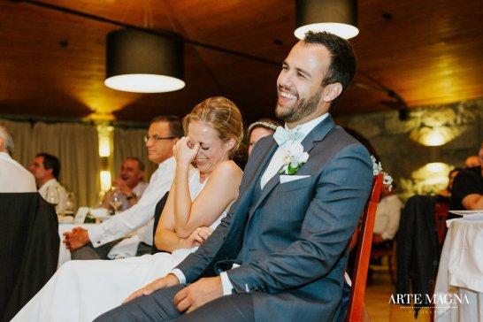 609-Maude&Tiago-Wedding_