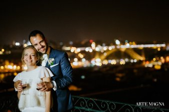 656-Maude&Tiago-Wedding_