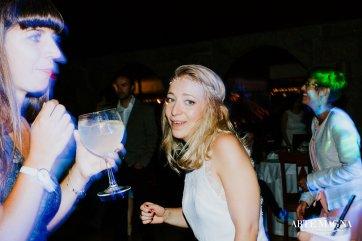 728-Maude&Tiago-Wedding_