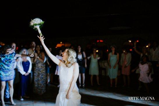 738-Maude&Tiago-Wedding_