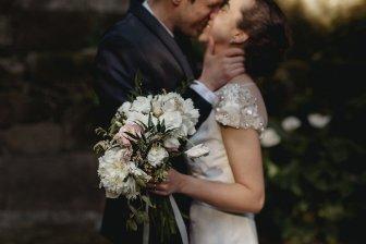 mosteiro de landim wedding planning amor pra sempre photo look imaginary_0563