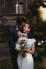 mosteiro de landim wedding planning amor pra sempre photo look imaginary_0568