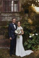 mosteiro de landim wedding planning amor pra sempre photo look imaginary_0570