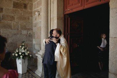mosteiro de landim wedding planning amor pra sempre photo look imaginary_0173