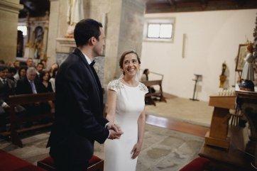mosteiro de landim wedding planning amor pra sempre photo look imaginary_0273