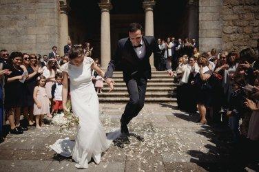 mosteiro de landim wedding planning amor pra sempre photo look imaginary_0379