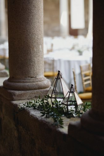 mosteiro de landim wedding planning amor pra sempre photo look imaginary_0458