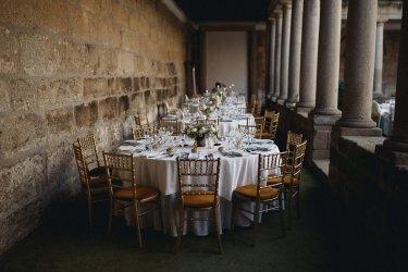 mosteiro de landim wedding planning amor pra sempre photo look imaginary_0538
