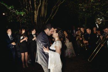 mosteiro de landim wedding planning amor pra sempre photo look imaginary_0812