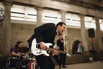 mosteiro de landim wedding planning amor pra sempre photo look imaginary 0819
