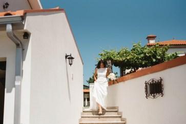 Amor Pra Sempre destination wedding douro and north (10)