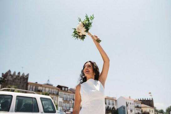Amor Pra Sempre destination wedding douro and north (16)