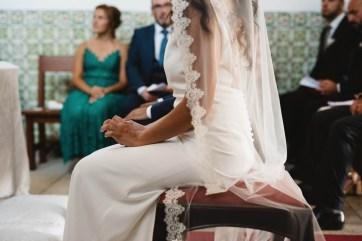 Amor Pra Sempre destination wedding douro and north (19)