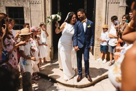 Amor Pra Sempre destination wedding douro and north (21)