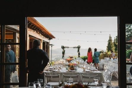 Amor Pra Sempre destination wedding douro and north (37)