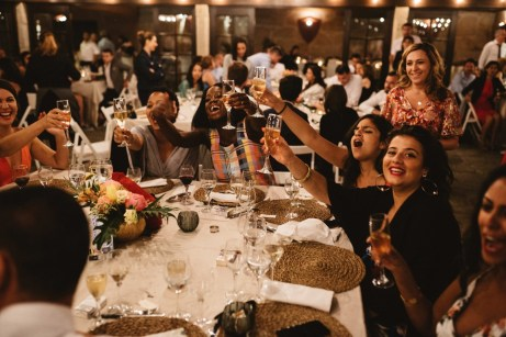 Amor Pra Sempre destination wedding douro and north (49)
