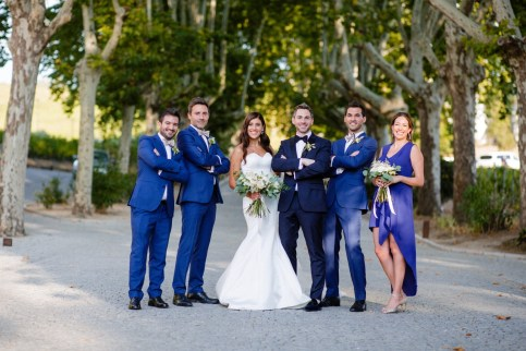 amor pra sempre portugal destination wedding quinta da pacheca (39)