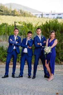 amor pra sempre portugal destination wedding quinta da pacheca (42)