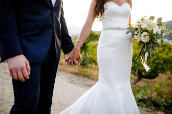 amor pra sempre portugal destination wedding quinta da pacheca (51)