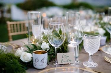 amor pra sempre portugal destination wedding quinta da pacheca (65)