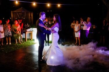 amor pra sempre portugal destination wedding quinta da pacheca (74)