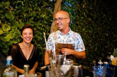 amor pra sempre portugal destination wedding quinta da pacheca (84)