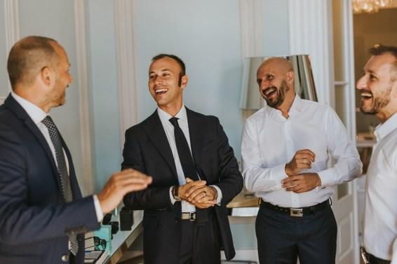 portugal gay destination wedding (10)