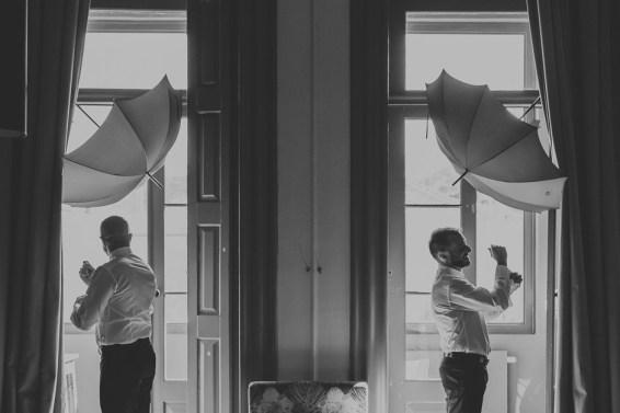 portugal gay destination wedding (11)