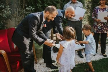 portugal gay destination wedding (24)