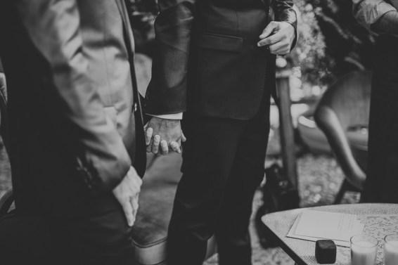 portugal gay destination wedding (32)
