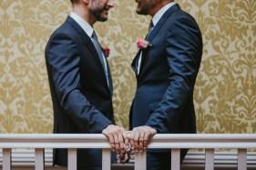 portugal gay destination wedding (36)