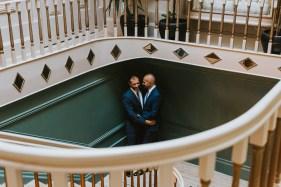 portugal gay destination wedding (37)