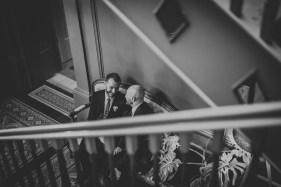portugal gay destination wedding (39)