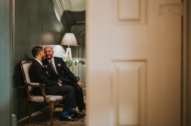 portugal gay destination wedding (40)