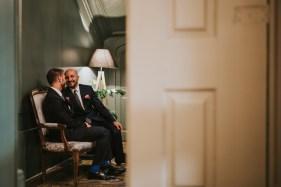 portugal gay destination wedding (40)