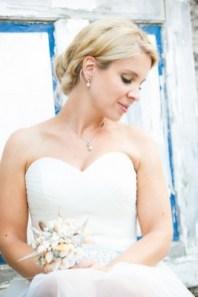 Casar em Casa - Amor Pra Sempre Mini Wedding (20)