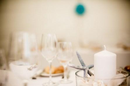 Casar em Casa - Amor Pra Sempre Mini Wedding (30)
