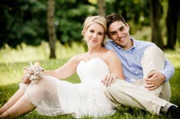 Casar em Casa - Amor Pra Sempre Mini Wedding (34)