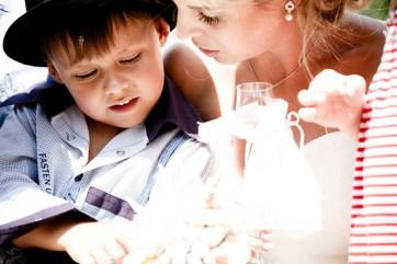 Casar em Casa - Amor Pra Sempre Mini Wedding (35)