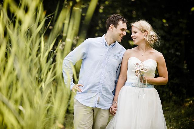 Casar em Casa - Amor Pra Sempre Mini Wedding (7)