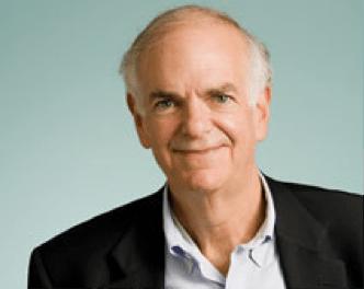 Jeffrey M. Wiesen, JD