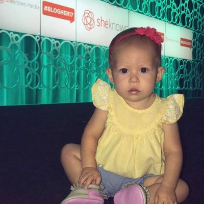 BlogHer '17: The Highlight Reel
