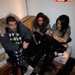 Exclusif.-Les-photos-des-otages-a-l-interieur-de-la-chambre-froide-150x150