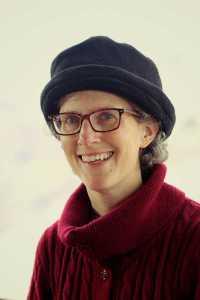 Hannah Katsman