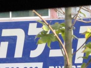 Bnei Baruch kabbalah center--a cult?