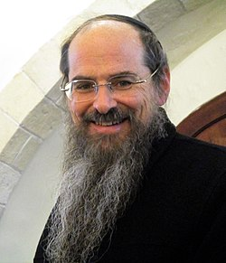 Rabbi Shmuel Tal