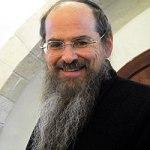 Rabbi Shmuel Tal
