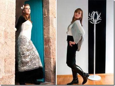 haredi-fashion-short-skirt