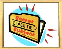 Secret Subject Swap